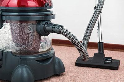 sproei-extractie-tapijtreiniging